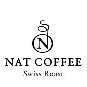 Nat Coffee