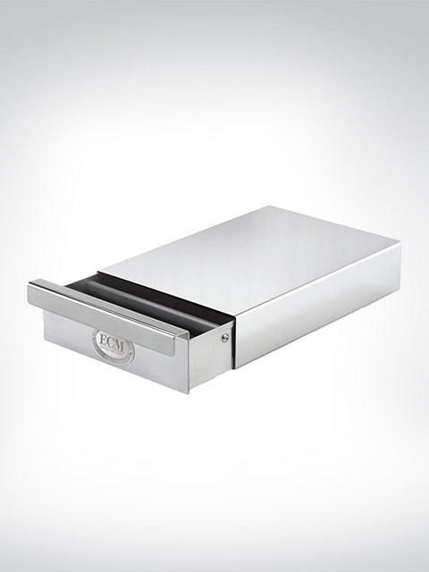 ECM Manufacture Sudschublade gross