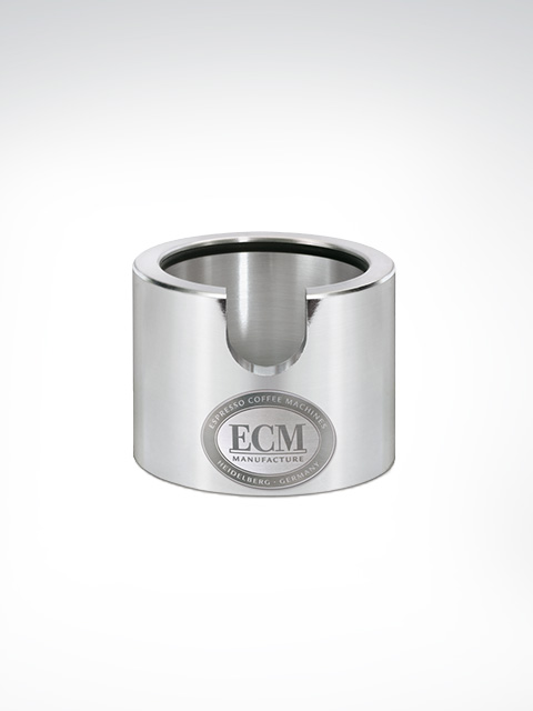 ECM Manufacture Tamperstation