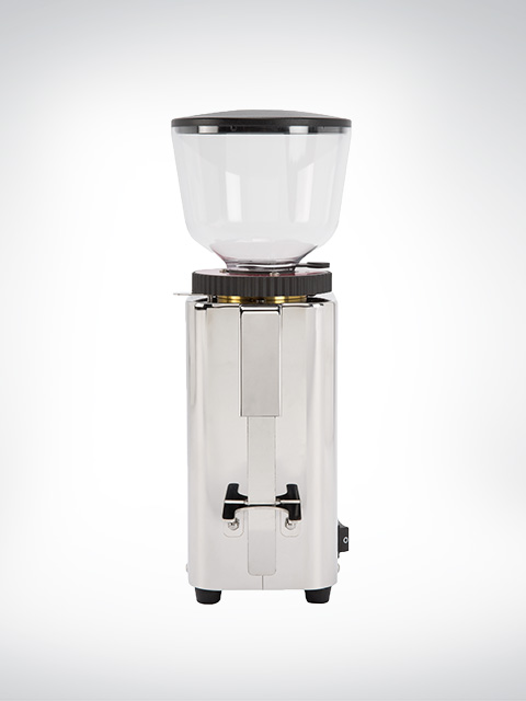 ECM Manufacture C-Manuale 54