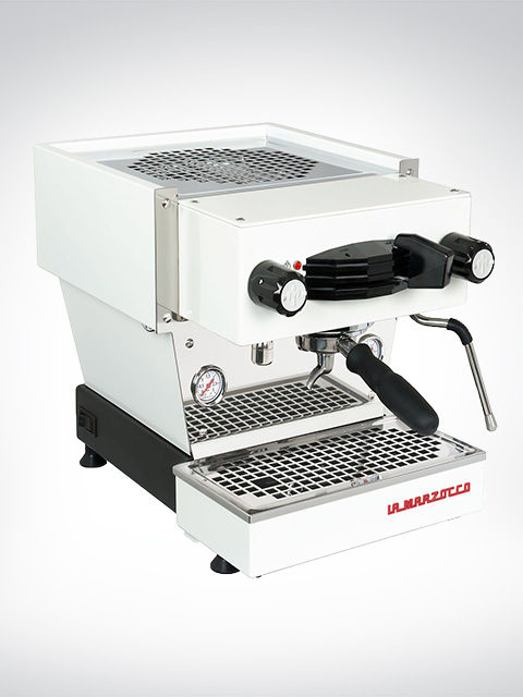 La Marzocco Linea Mini color